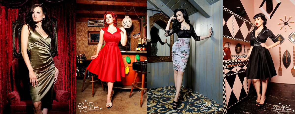 Mad Men Accessories pinupgirlclothing has my mad men fashion | shop with moira