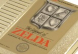 780px-nes-zelda-gold-cartridge
